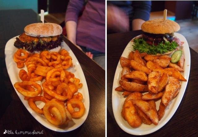 herr-lehmann-burger-vegan-curly-fries-potato-wedges