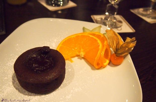 herr-lehmann-dessert-schokokuchen-fluessiger-kern