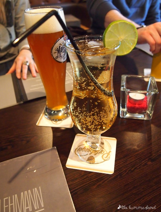 herr-lehmann-getraenke-cocktails-bonn