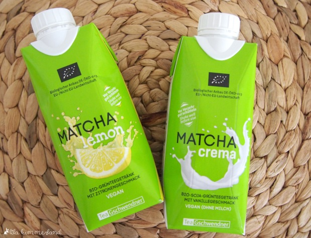 matcha-crema-lemon-tee-gschwendner-neu-bio-vegan