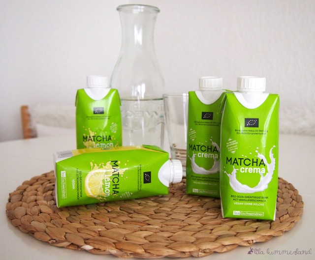 matcha2go-tee-gschwendner