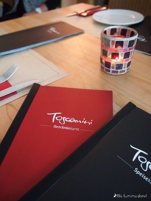 toscanini-speisekarte