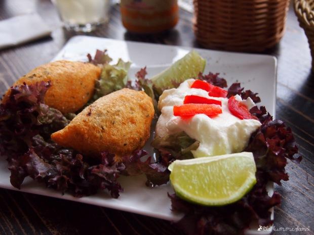 limao-fischbaellchen
