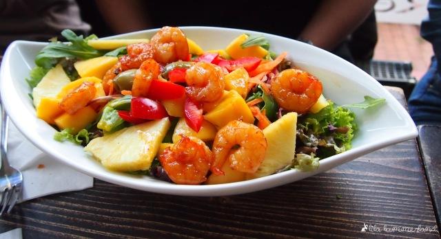 limao-salat