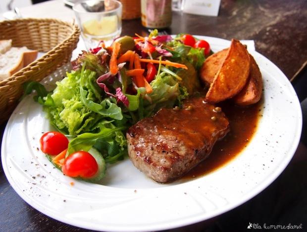 limao-steak