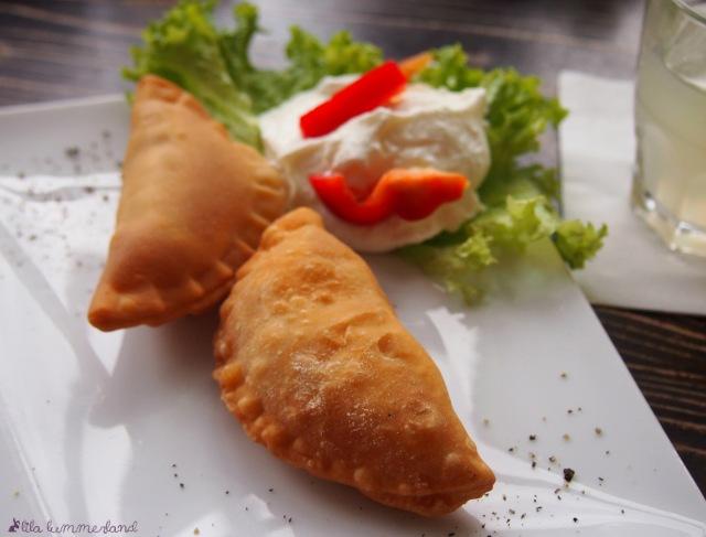 limao-teigtaschen-kaese