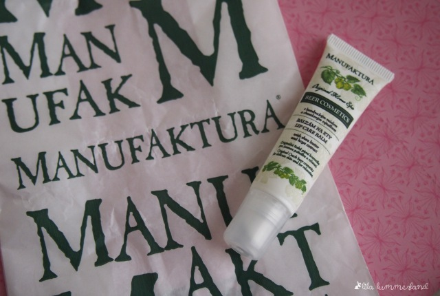 manufaktura-lip-care-balm-beer-hopfen