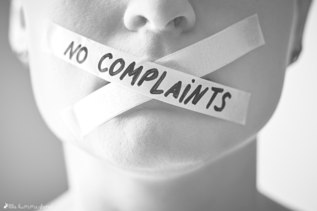 no-complaint-day-no-complaints