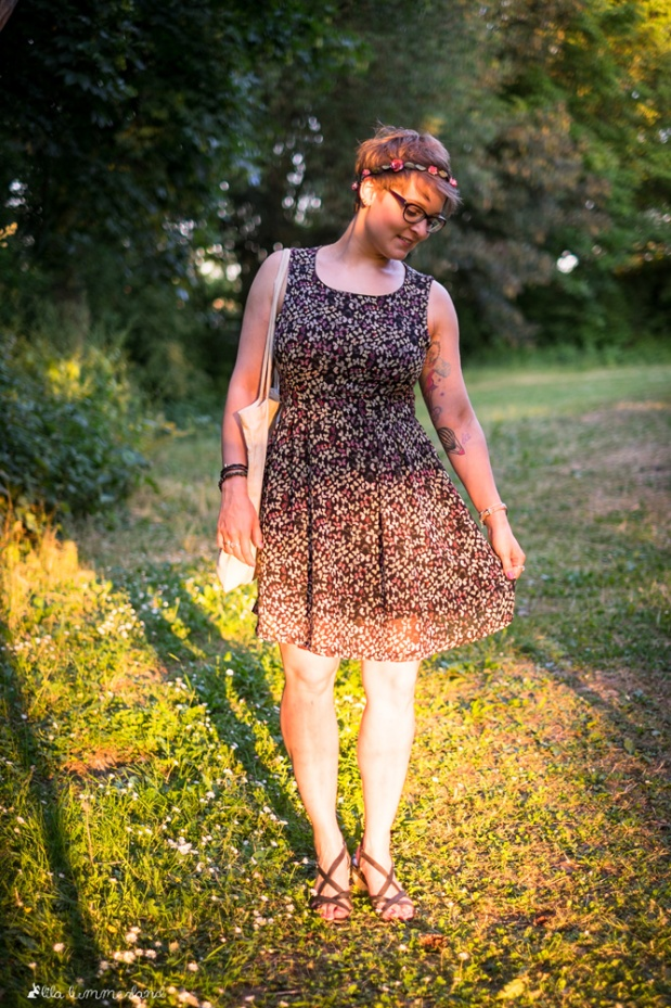 outfit-good-news_waldspaziergang