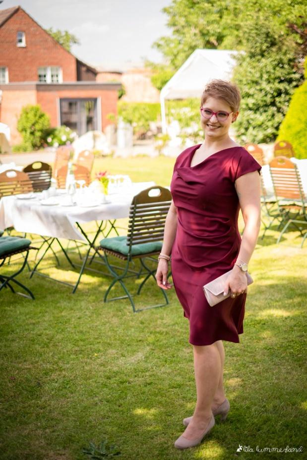 outfit_hochzeitsgast_garten