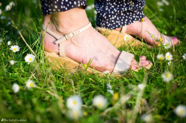 unisa-sandale-nude