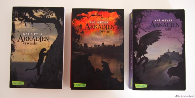 arkadien-trilogie-reihe-kai-meyer