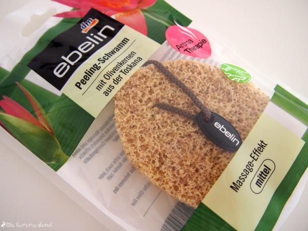 ebelin-peeling-schwamm-olivenkerne