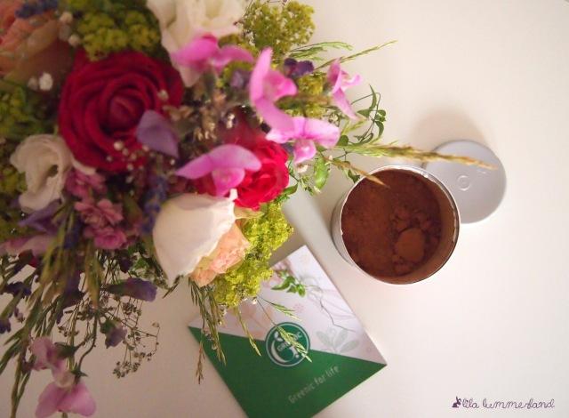 greenic-bio-cacao