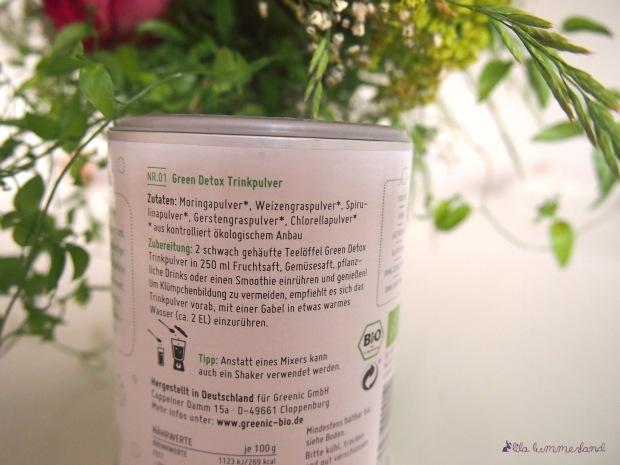 greenic-bio-green-detox-inhaltsstoffe