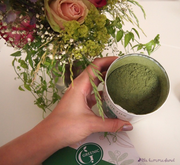 greenic-bio-green-detox-pulver