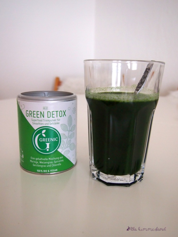 greenic-bio-green-detox