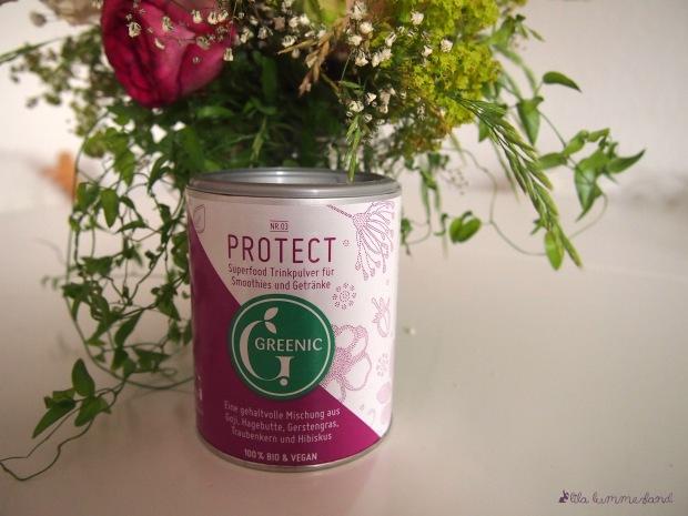 greenic-bio-protect-getraenkepulver