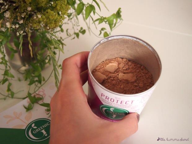 greenic-bio-protect-pulver