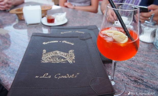 la-gondola-aperol-spritz