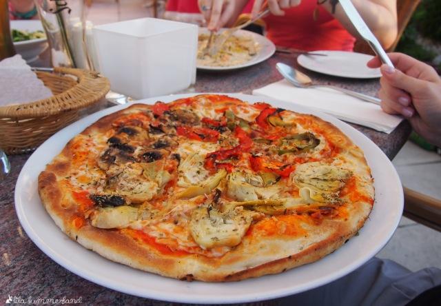 la-gondola-pizza