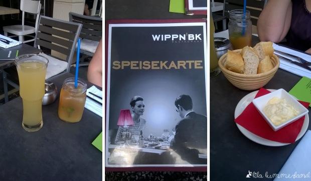 WPPNB_koeln_suedstadt_speisekarte