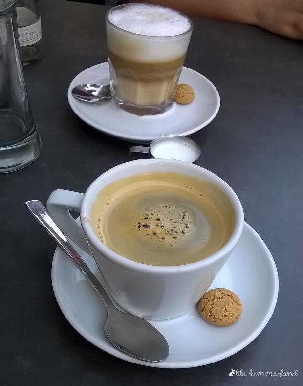 WPPNBK_Kaffee_nusnus