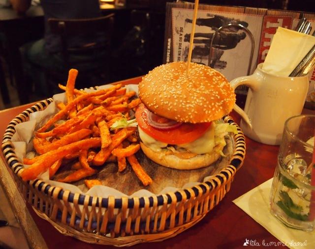 bonn-tacos-burger
