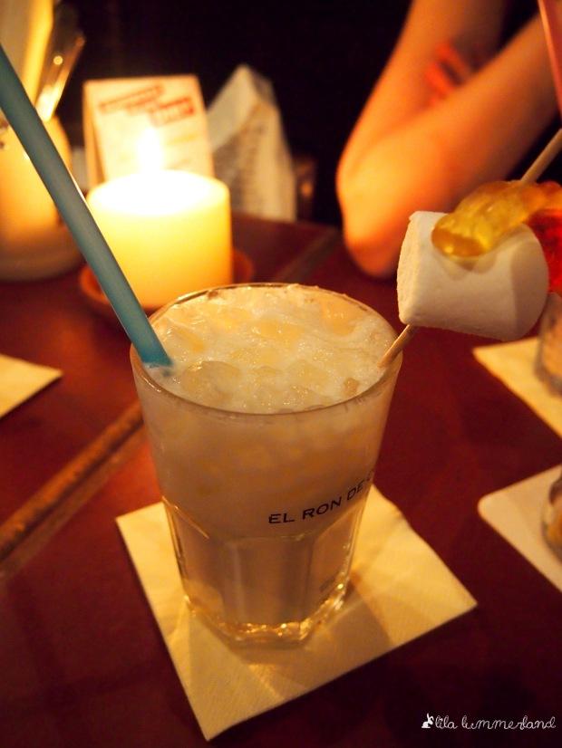 bonn-tacos-cocktail-buttermilk