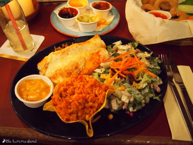 bonn-tacos-enchiladas