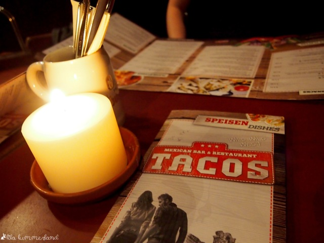 bonn-tacos