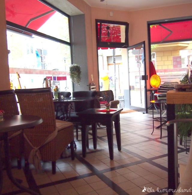 cafe-bluete-bonn