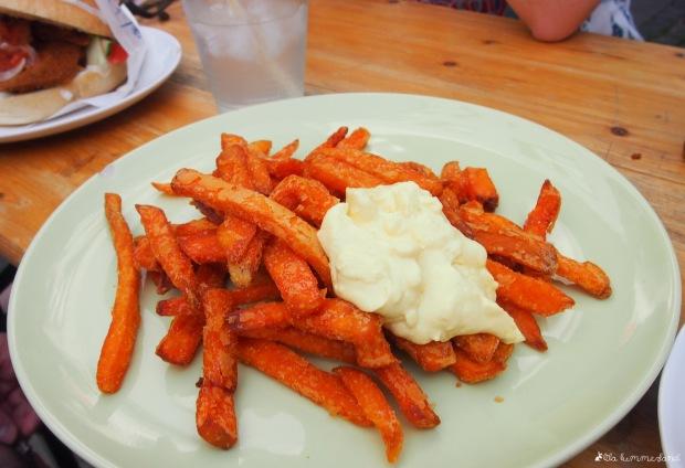 gruenspecht-suesskartoffelvritten-vegan-mayo
