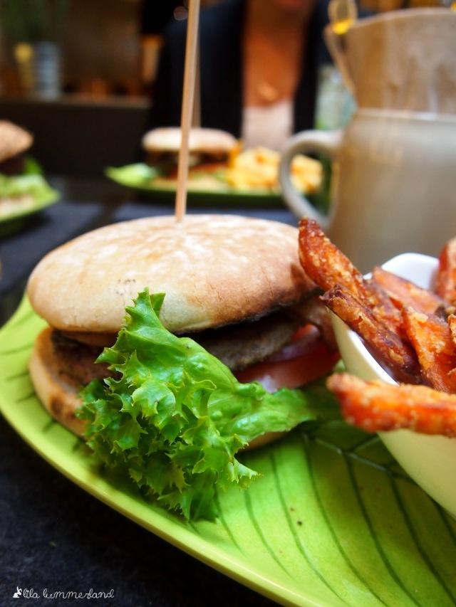 hans-im-glueck-geissbock-burger