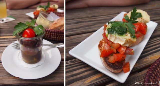 haus-mueller-koeln-muellerchen-oliven-bruschetta