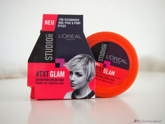 loreal-txt-glam-cream-wax