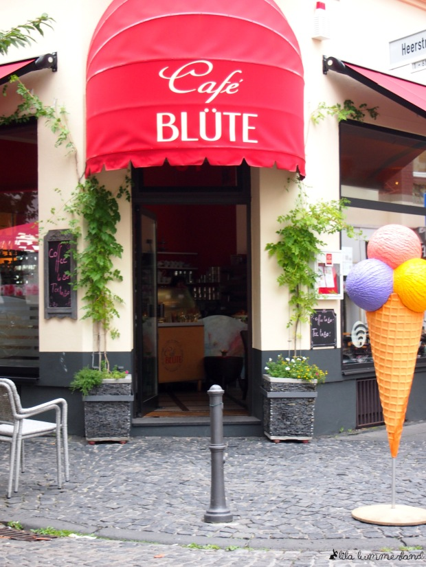 cafe-bluete-bonn-altstadt
