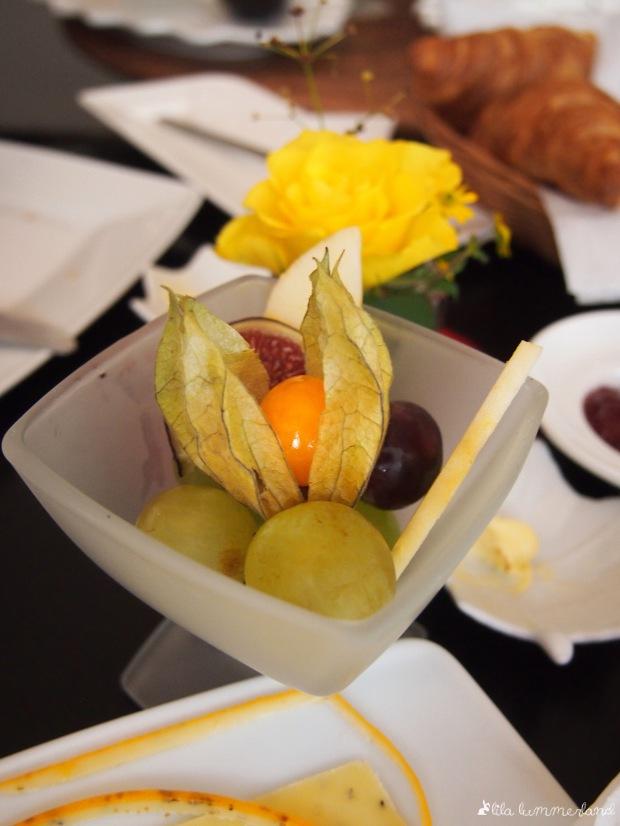 cafe-bluete-bonn-fruehstueck-obst