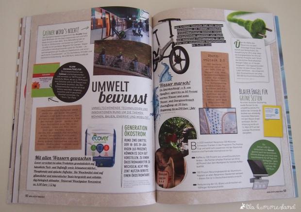 green-lifestyle-umweltbewusst