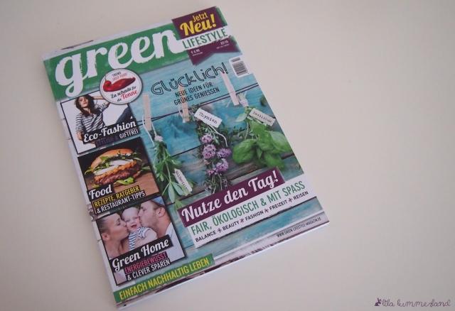 green-lifestyle-zeitschrift-nummer-2