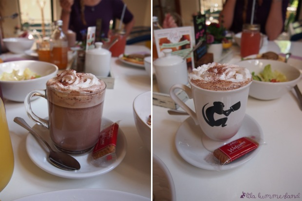 maes-cafe-bonn-kakao