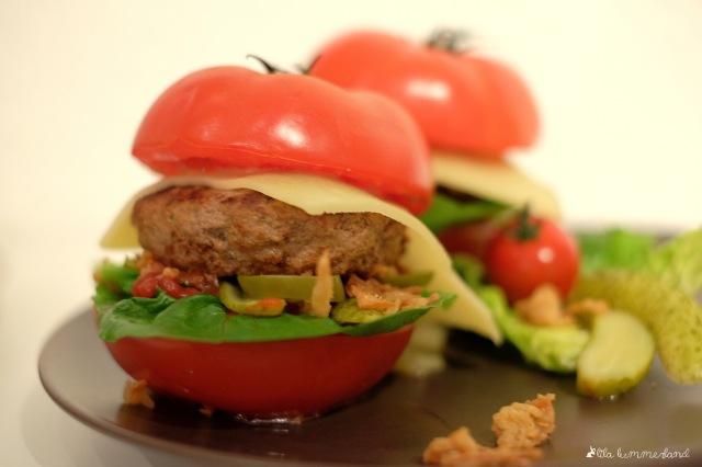 tomami-burger-lila-lummerland-1