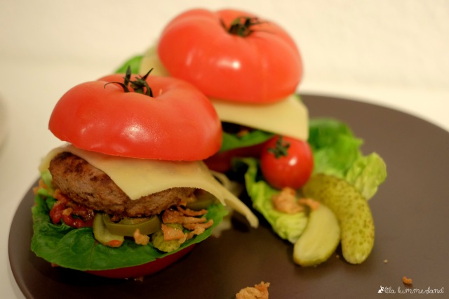 tomami-burger-lila-lummerland-2