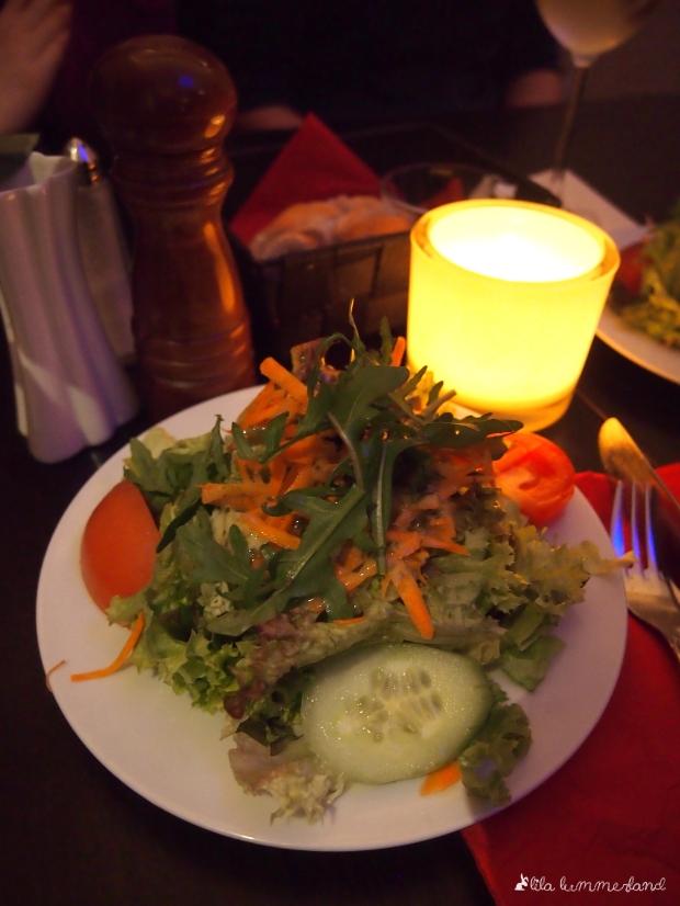 barroon-bonn-beilagensalat