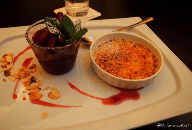 barroon-bonn-dessert
