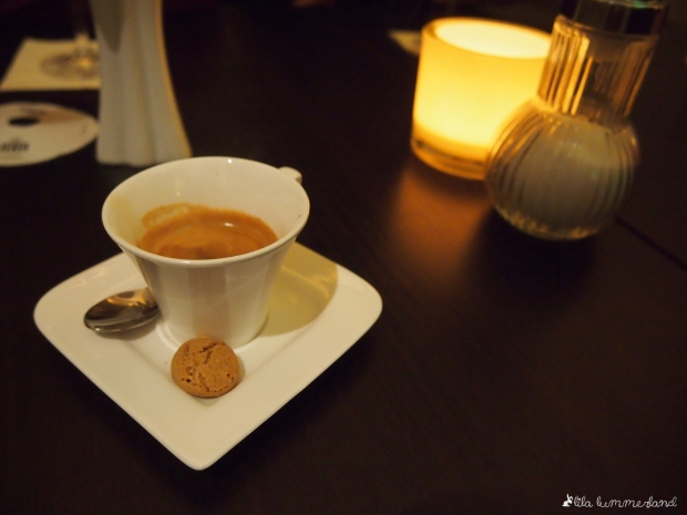 barroon bon espresso