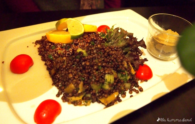 barroon-bonn-vegan-quinoa-linsen