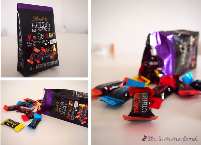 lindt-hello-mini-stick-mix