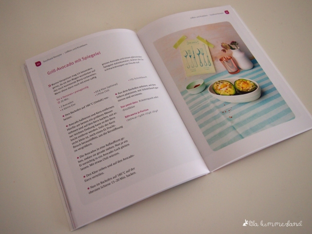 low-carb-fuer-die-seele-rezepte-kochbuch