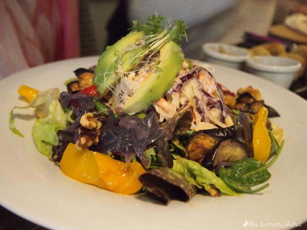 schnell-veg-duesseldorf-salat
